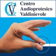 CENTRO AUDIOPROTESICO VALDINIEVOLE